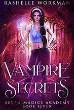 Vampire Secrets.jpg