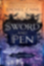 Sword and Pen.jpg