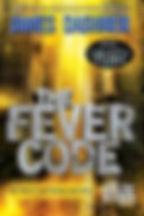 The Fever Code.jpg