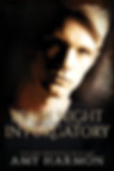prom night in purgatory a book by author amy harmon