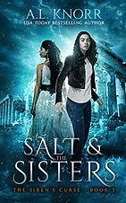 Salt and Sisters.jpg