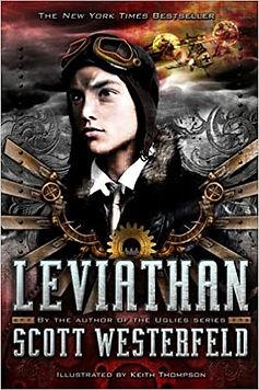 Leviathan.jpg