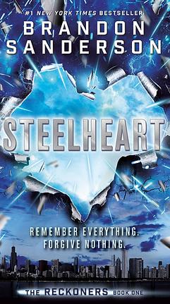 Steelheart.png