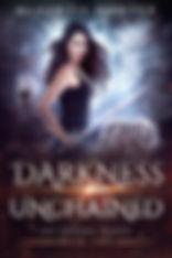 Darkness Unchained.jpg