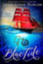 Blue Tide.jpg