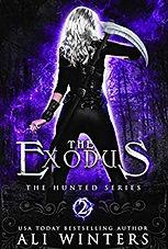 The Exodus.jpg