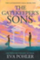 The Gatekeepers Son.jpg