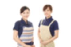 AdobeStock_117340652.jpeg