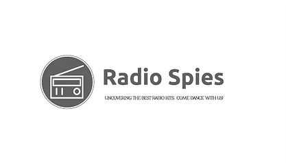 See Radio Spies!