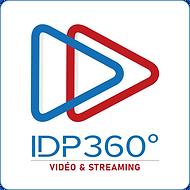 logo IDP360 - vidéo - avec cadre.png