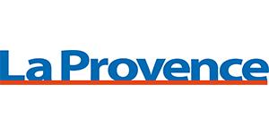client IDP360 - la provence.png