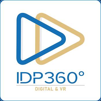 logo IDP360 - vr - avec cadre.png
