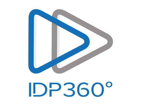 IDP360 change d'envergure et d'image, mais pas de philosophie !