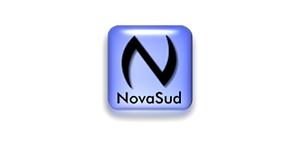 client IDP360 - novasud.png