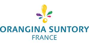 client IDP360 - orangina suntory france.