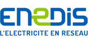 client IDP360 - enedis.png