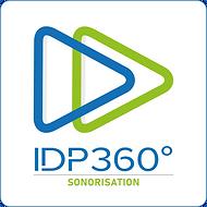 logo IDP360 - son - avec cadre.png