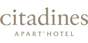 client IDP360 - citadines apart' hotel.p