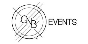 client IDP360 - gnb events.png