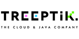 client IDP360 - treeptik.png