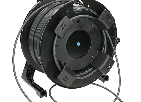 Câble vidéo - BNC - SDI  HDTV - 100m