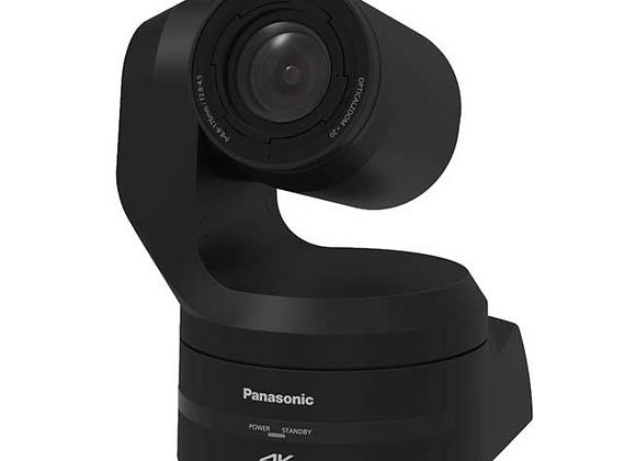 Caméras robotisée - Panasonic  AW-UE150 4K