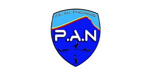 client IDP360 - PAN Pays Aix Natation.jp