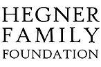 Hegner-logo.jpg