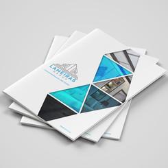 LameirasGroup-Cover.jpg
