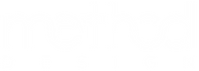 MethodDesign_edited.png
