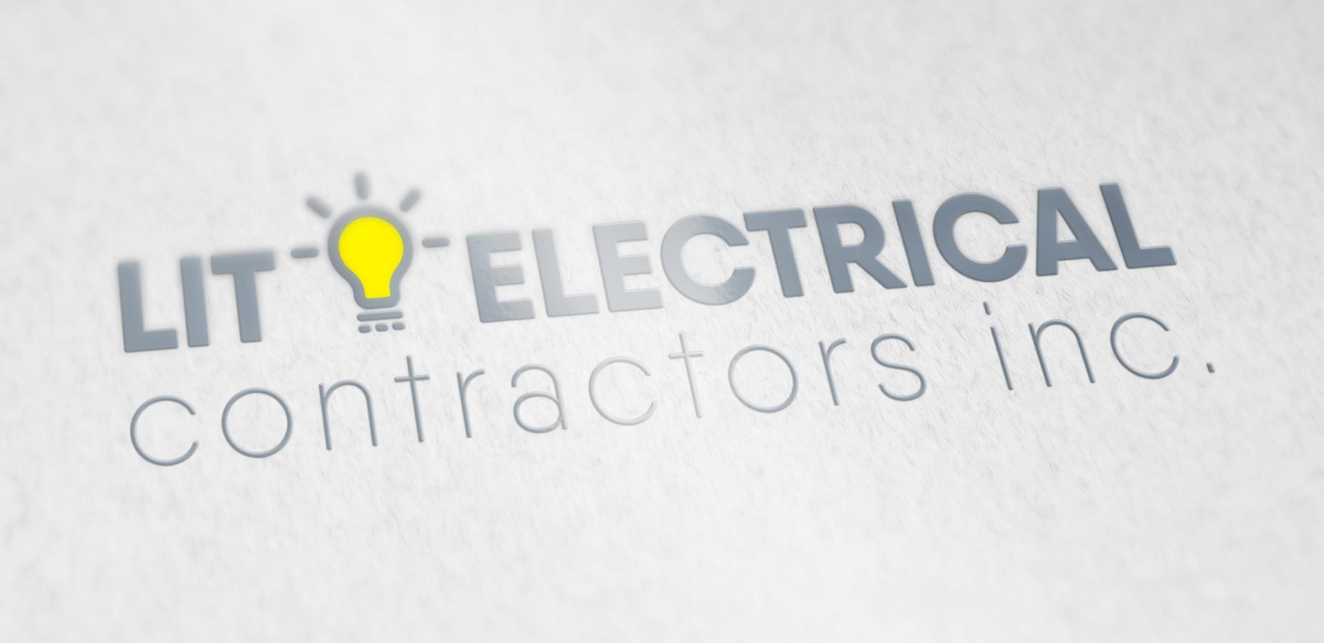 OurWork-Logo-LitElectrical.jpg