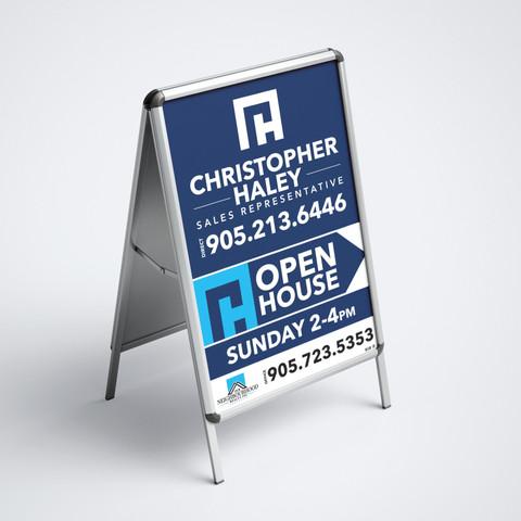 ChristopherHaley-SandwichBoard_edited.jp