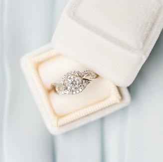 WeddingLayouts-04.jpg