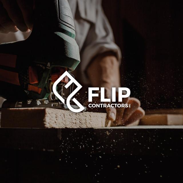 BrandLogos-Flip.jpg
