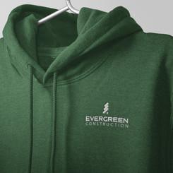 Evergreen-20792083.jpg