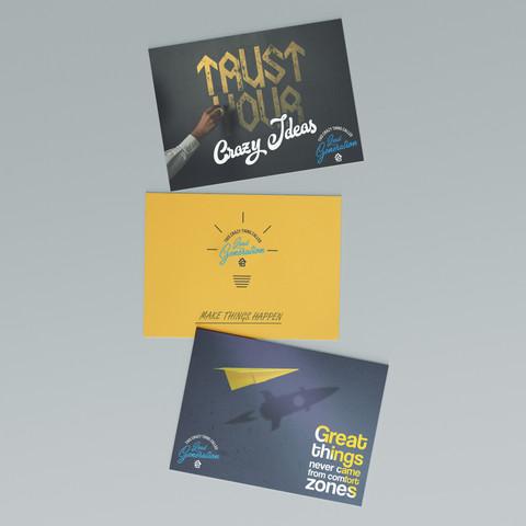 TCTCLG-Cards-3%20Postcard%20Mockups_edit