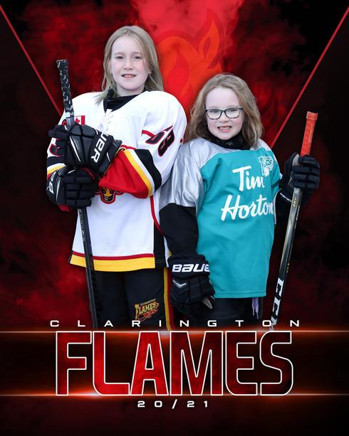 ClarFlames-Siblings.jpg
