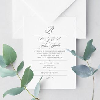 WeddingLayouts-07.jpg