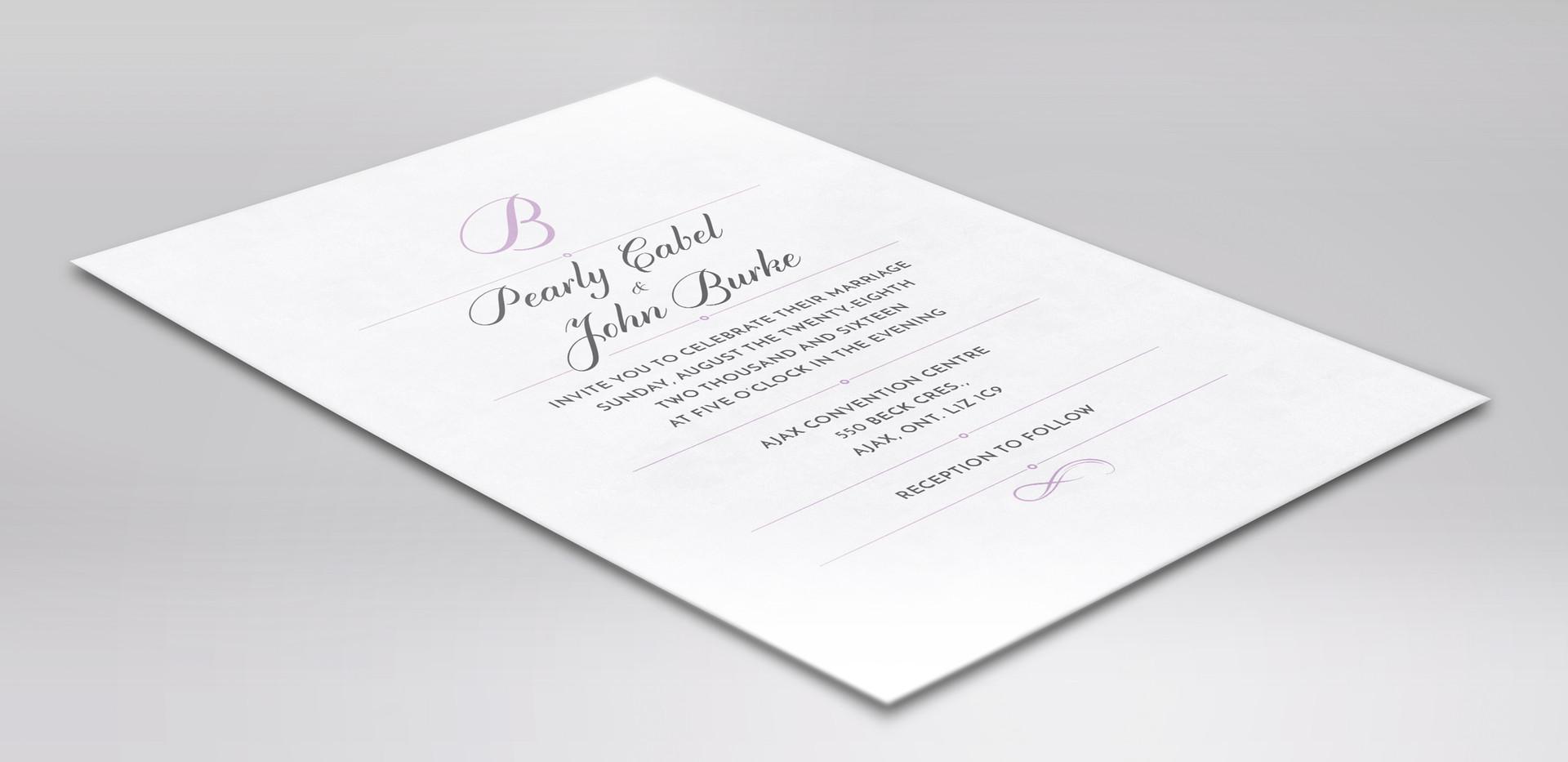 OurWork-Invitation-Pearly&John-Full.jpg