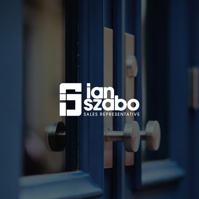 BrandLogos-IanSzabo.jpg