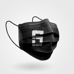 IanSzabo-Mask.jpg
