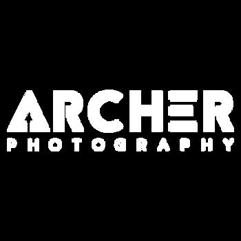 Brands-Archer.png