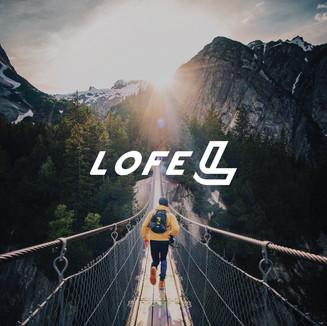 BrandLogos-Lofe.jpg