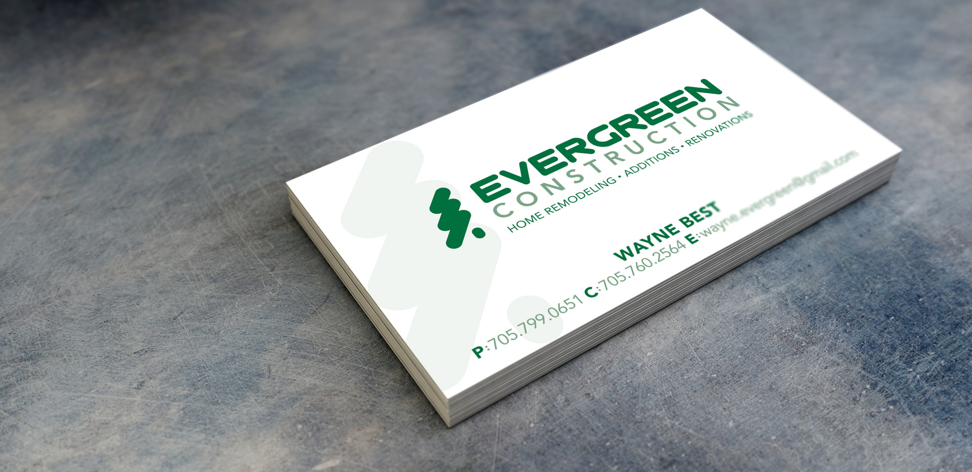 OurWork-BusinessCards-Evergreen-Full.jpg