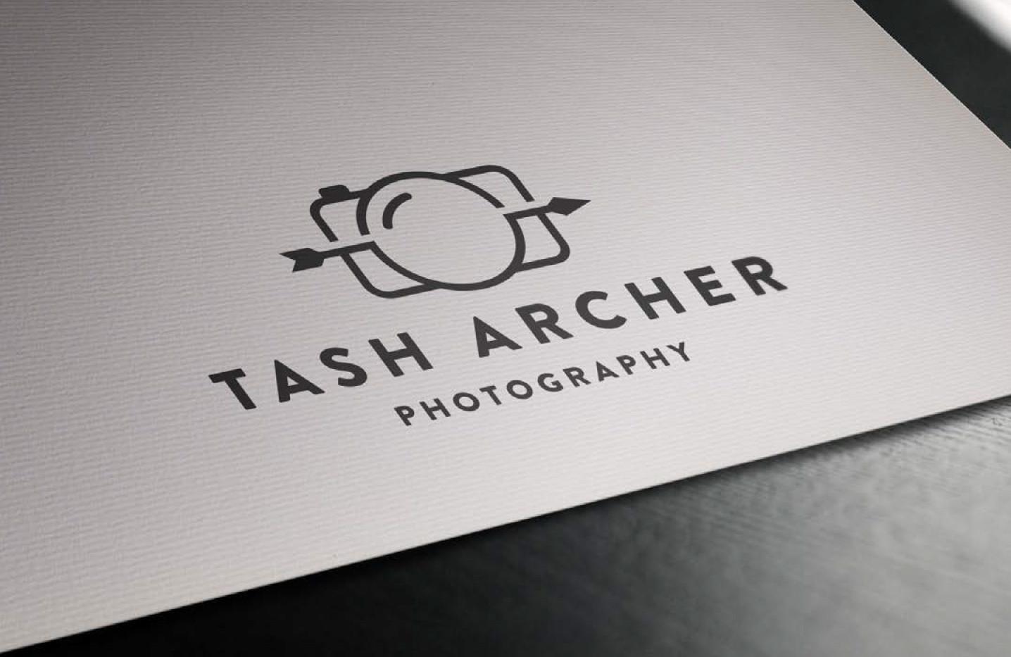 TashArcherPhotography-3.jpg