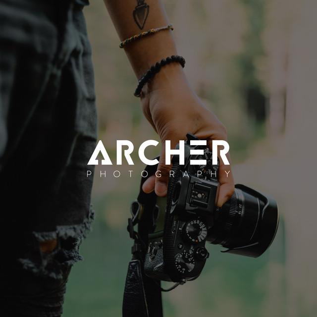 BrandLogos-Archer.jpg
