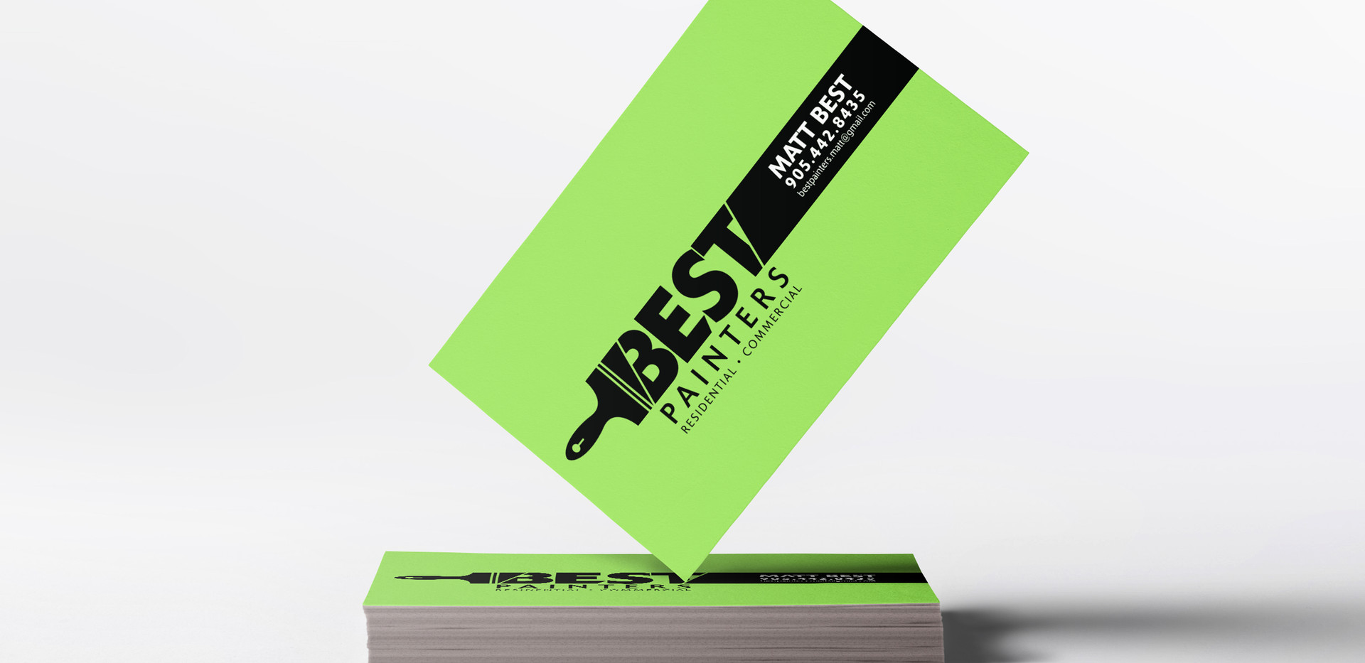 OurWork-BusinessCards-BestPainters-Full.