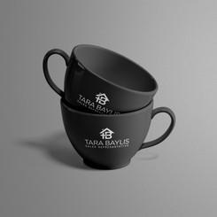TaraBaylis-Coffee.jpg