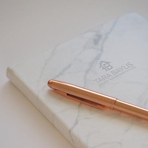 TaraBaylis-Notebook.jpg