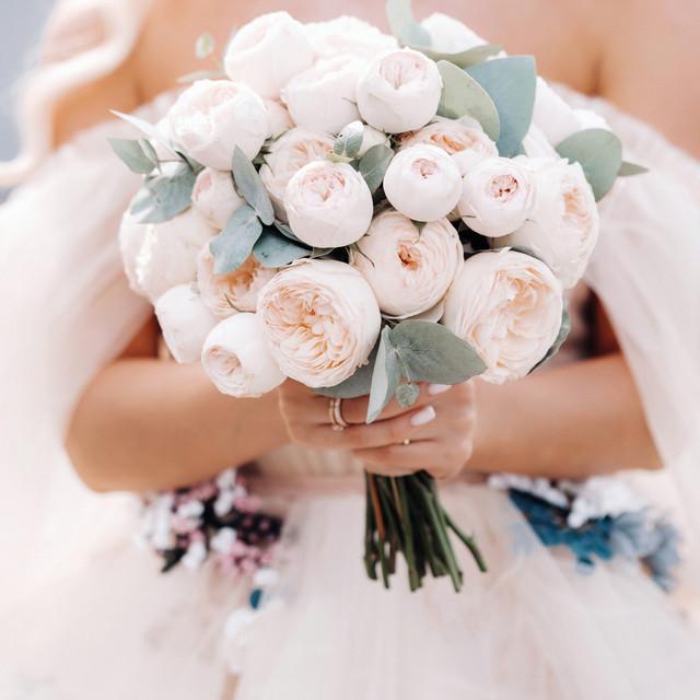 WeddingLayouts-02.jpg